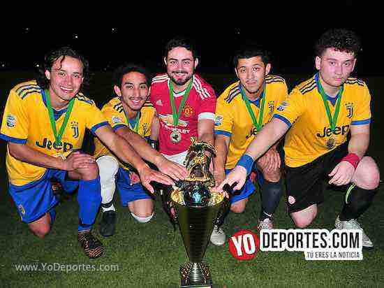 Cachorros despachan al Huapango 7-0 y se coronan en la Liga latinoamericana