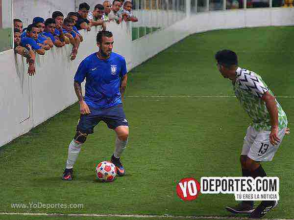 Eder Patino El Pato portero-Reynosa-Peyote FC-Chitown Futbol