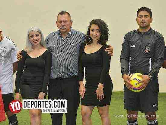 Hector Zebdejas-Diablos-Chona-Liga Jalisco-Final