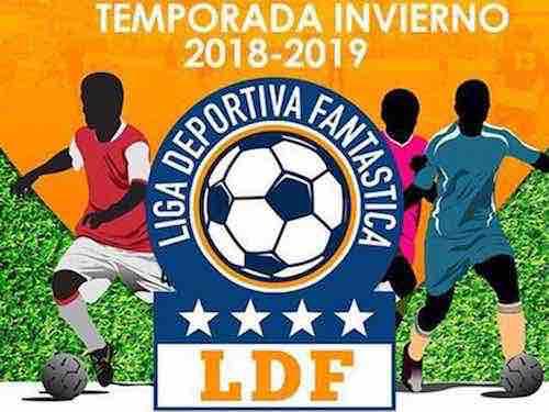 Liga Deportiva Fantástica inaugura temporada en Melrose Park