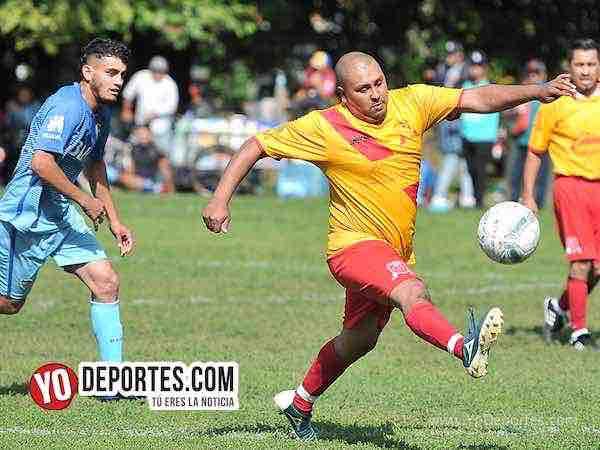 Morelos avanza a la semifinal de la 5 de Mayo eliminando a Chupicuaro