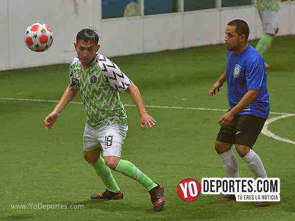 Reynosa-Peyote FC-Chitown Futbol Chicago soccer