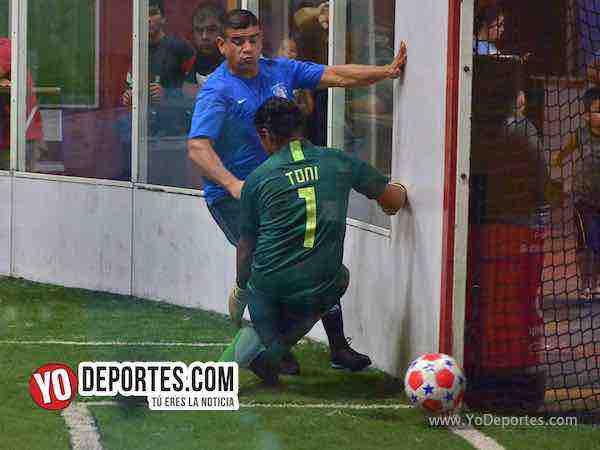 Reynosa-Peyote FC-Chitown Futbol