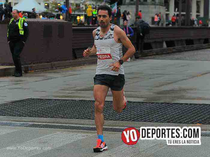 Bayron Piedra-Chicago Maraton 2018-JQT_3370