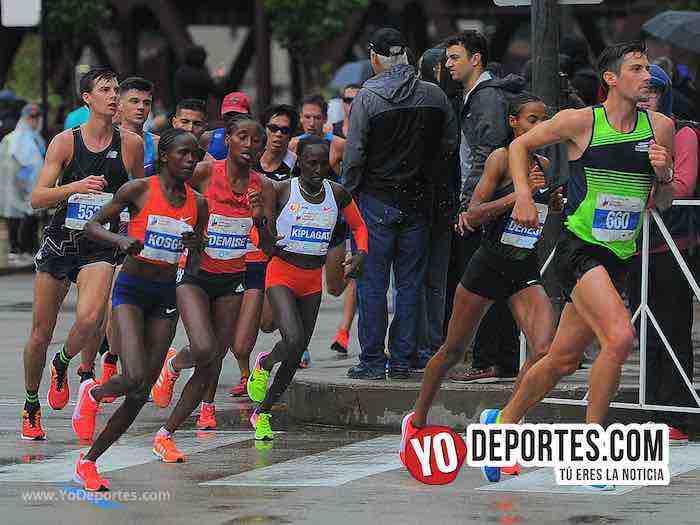 Brigid Kosgei-Chicago Maraton 2018-JQT_4284
