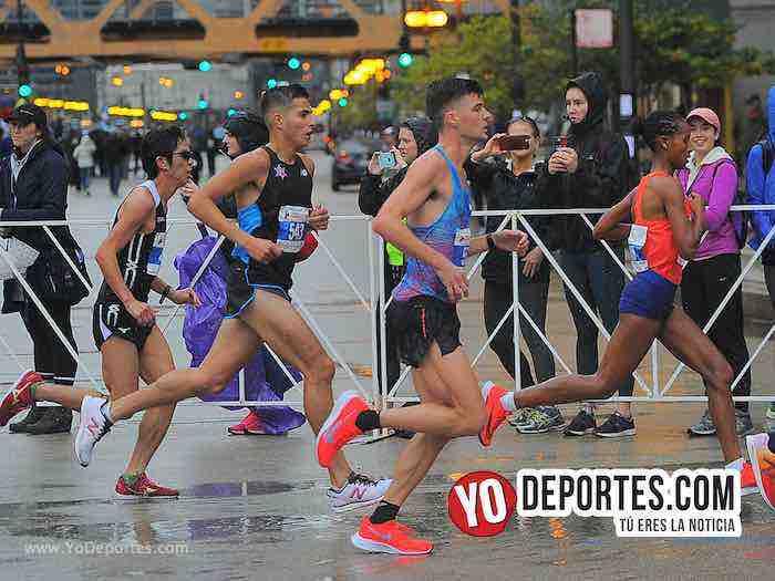 Oscar Medina-Chicago Maraton 2018-JQT_4299