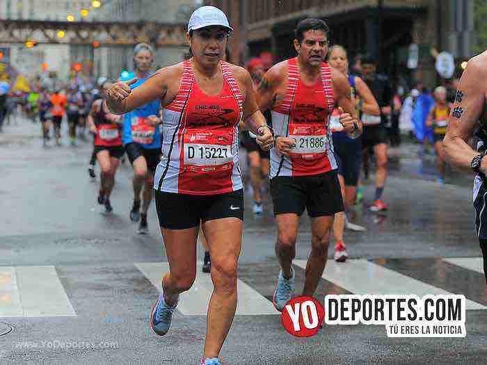Violet Rucci-John Gorgone-Chicago Maraton 2018-JQT_5586