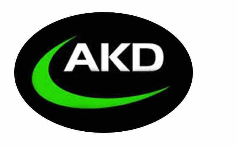 Si tienes 29 años juega como veterana en AKD Soccer League