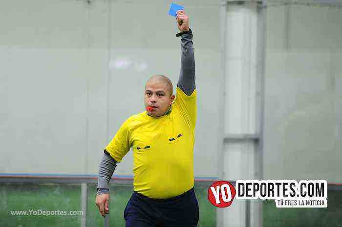 Arbitro Rafael Ruiz-Wizards FC-OVO-Liga San Francisco High School