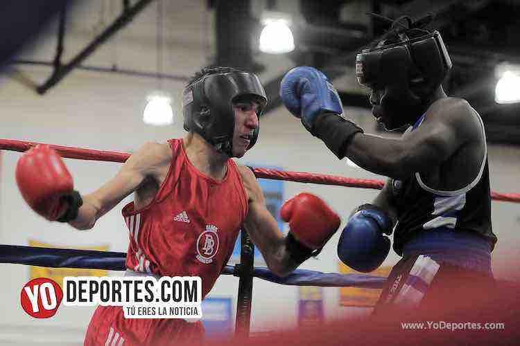Arturo de Isla-Juju Webb-CYBC Power Gloves