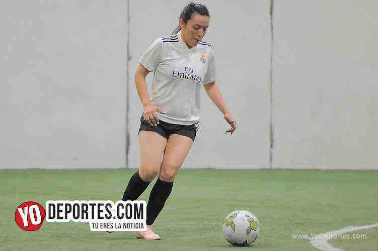 Atletico L-Deportivo Union-AKD Soccer League Futbol