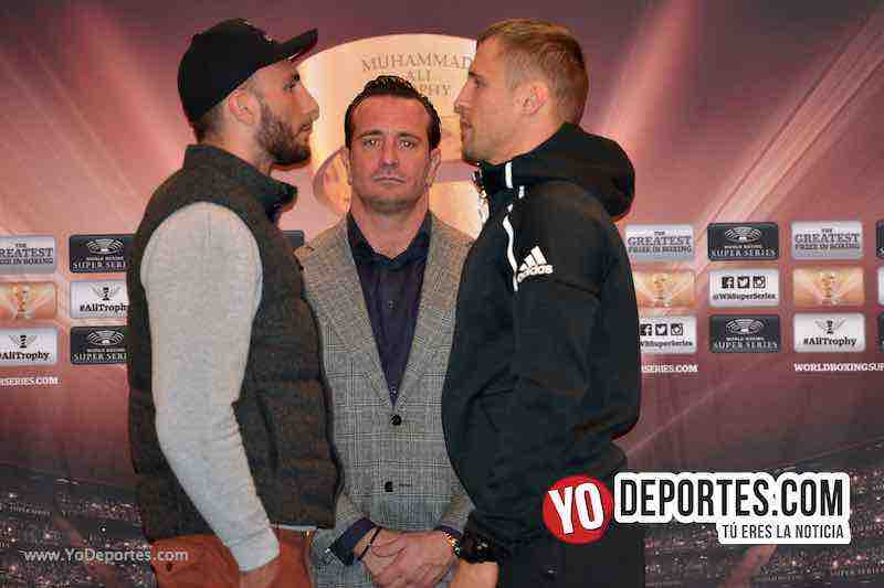 Mairis Briedis-Noel Mikaelian-World Boxing Super Series-World Boxing Super Series