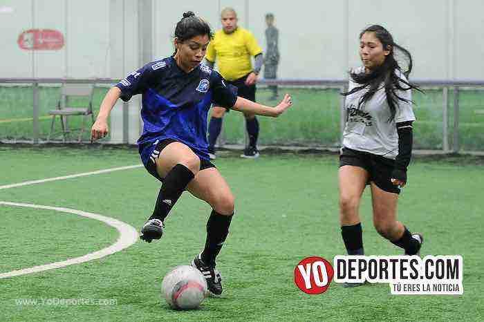 Wizards FC-OVO-Liga San Francisco High School Soccer League