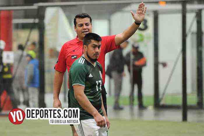Arbitro Duardo Cruz-Cachorros-Hidalgo Veracruz-Liga 5 de Mayo-Viernes-JQT_2716