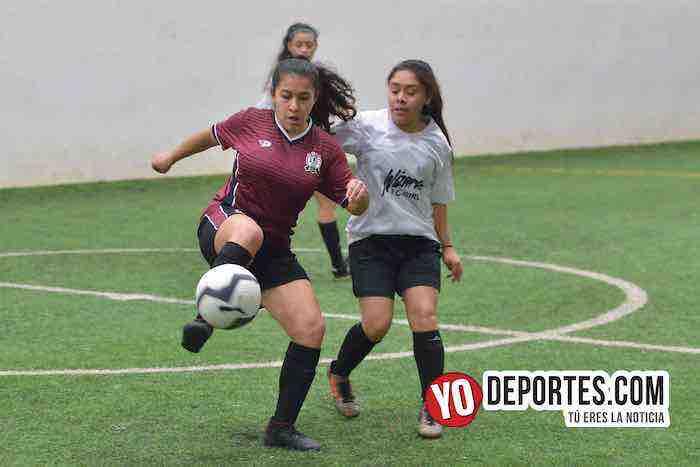 Chicago Real FC-Wizards-High School-Liga San Francisco Soccer League