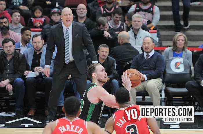 Jim Boylen-Chicago Bulls-Boston Celtics
