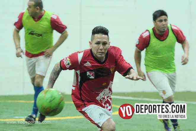 Pirma Leon-Ibarra-Liga Latinoamericana-Chicago