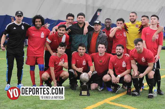 Cuitzeo-Campeon-Liga Victoria Ejidal-Final Libre