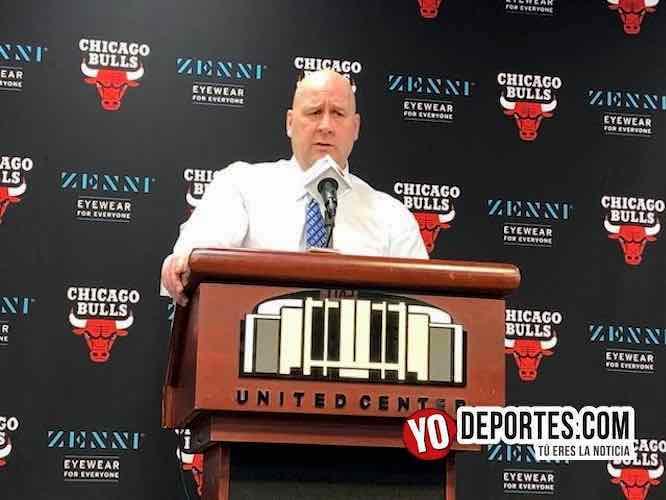 Hawks de Atlanta obsequian derrota 37 a los Bulls de Chicago