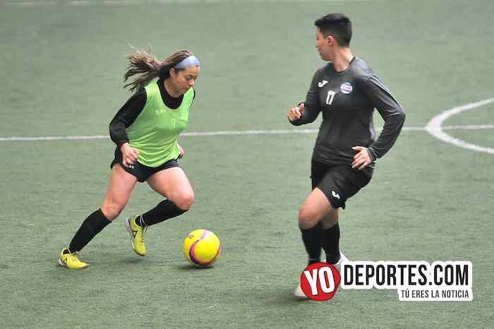 CD Vagos-Lady Sharks-Liga Interamericana-Final-JQT_4545