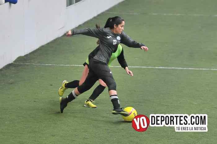 CD Vagos-Lady Sharks-Liga Interamericana-Final-JQT_4583