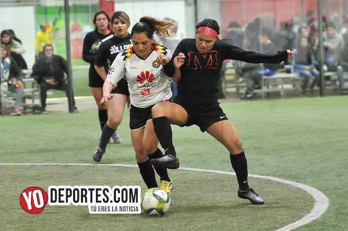 Fire-Deportivo Monaco-Liga 5 de Mayo Soccer League Chicago
