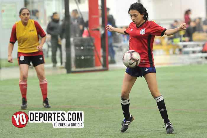 Valeria-Juventus-JC 7-AKD Soccer League