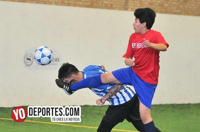 Galeana deja ir valioso triunfo con Deportivo Trujillo en la Liga Douglas