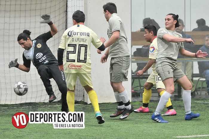 Diablos-NYC-Liga Jalisco-Mayor indorr futbol