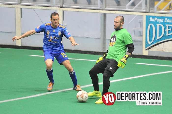 Eder Patino-Mexcaltepec-Tierra Caliente-Hispano Soccer League veteranos
