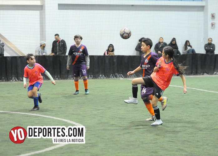 Los Guerreros a la semifinal de la Liga Guerrerense