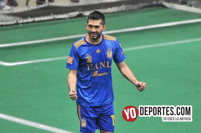 Jorge Casas-Mexcaltepec-Maravatio-Hispano Final Veteranos