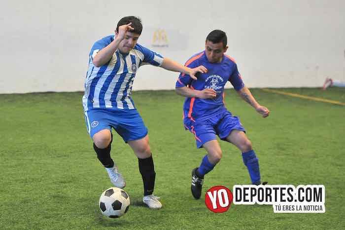 Jose Solis Borrega-DC Victoria-Deportivo Trujillo-Liga Douglas