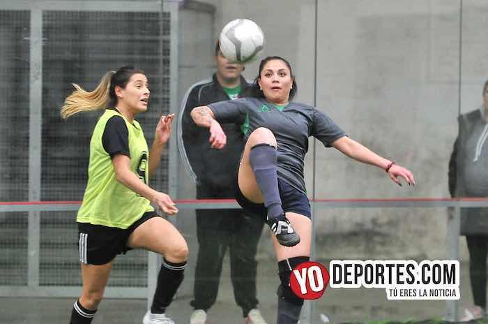 Real Betis-Jamay-Liga Jalisco-Final
