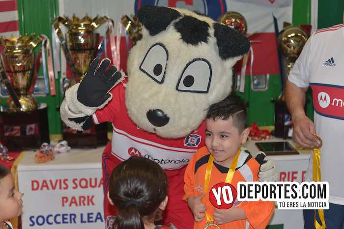 Rooferitos-Mexico-Kelly Soccer League-DSC_4691