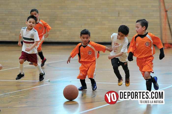 Rooferitos-Mexico-Kelly Soccer League