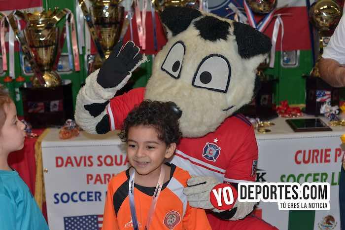 Rooferitos-Mexico-Kelly Soccer