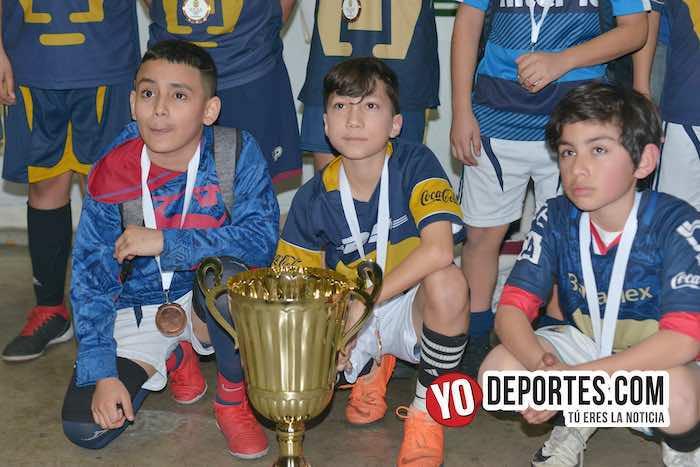 Guerreros-final-Liga Guerrerense