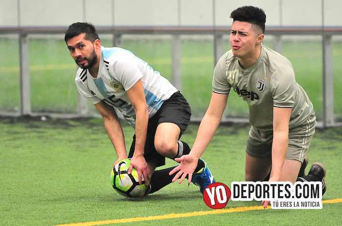 Jorge Casas-Cuautla-Deportivo 357-Final Liga Jalisco-Mayor