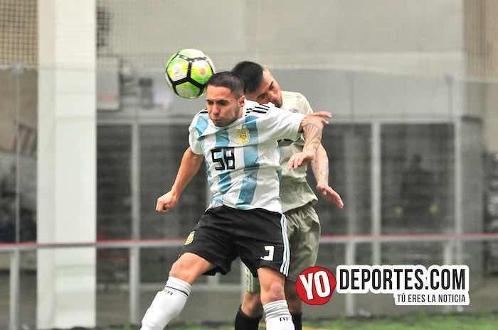 Ramon Fernandez-Cuautla-Deportivo 357-Final Liga Jalisco-Mayor