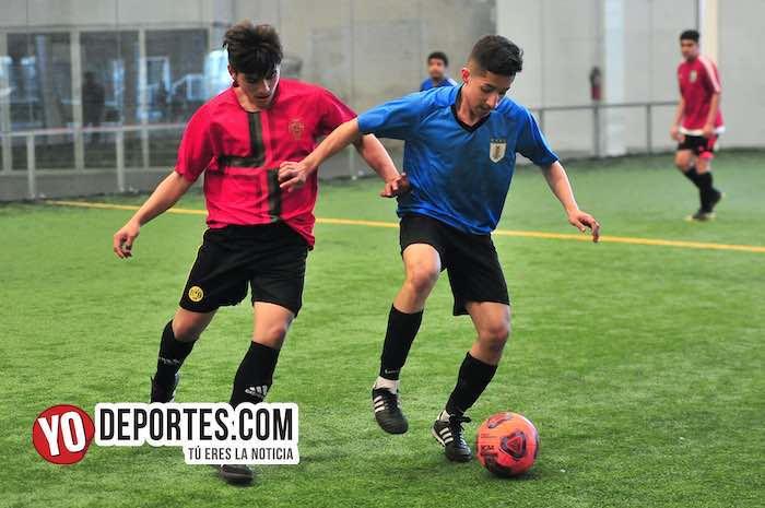 Real Sociedad-Santos-Liga Douglas 35 y california