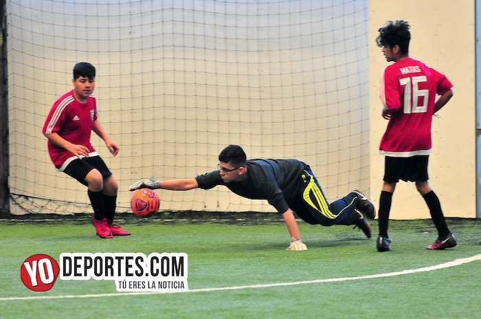 Real Sociedad-Santos-Liga Douglas
