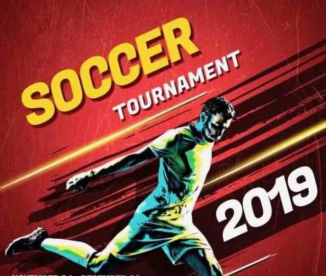 Arranca la semana con nuevo torneo de los lunes en la 35 y California