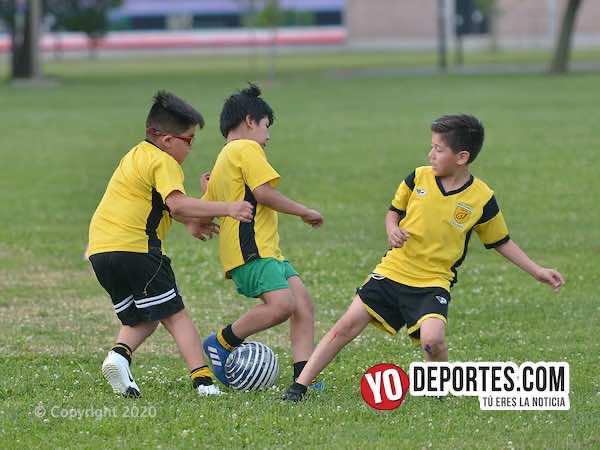 Balones y Valores busca niños del 2011 al 2014 para liga de Traveling