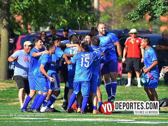 Honduras hunde al Toluca arrebata liderato al Estrella Blanca y ya huele a Campeón de la Premier