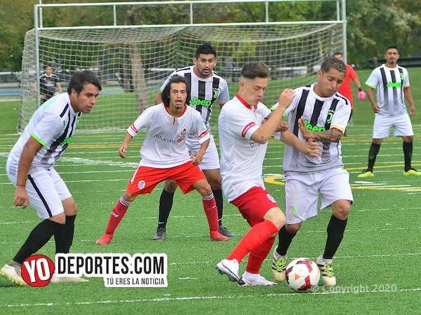 Estrella Blanca le tocó las golondrinas al ahora ex campeón Toluca