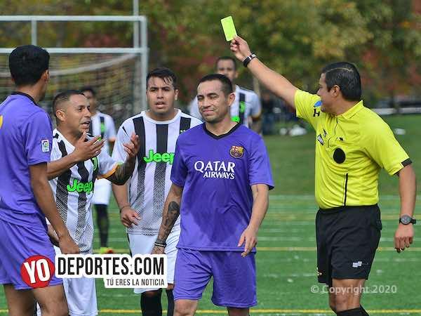 Sufren, pero Estrella Blanca ya está en la final y va contra Deportivo Oro