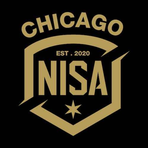 Chicago NISA es la nueva Liga que apuesta por la diversidad desde la tercera división