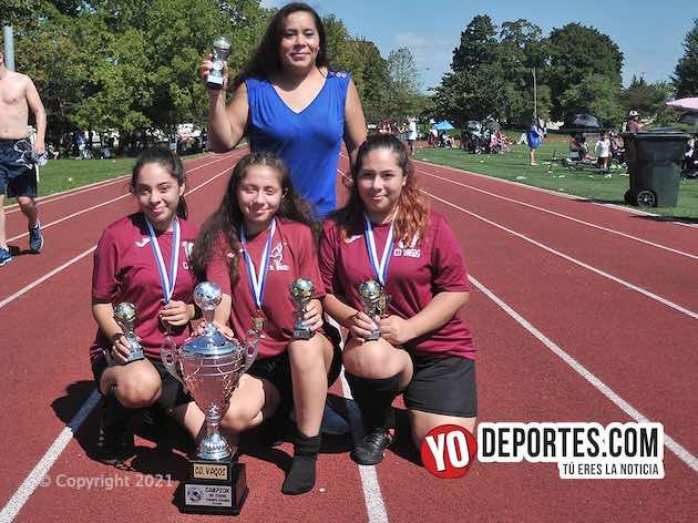 La Liga Interamericana espera luz verde para arrancar torneo en el Lago