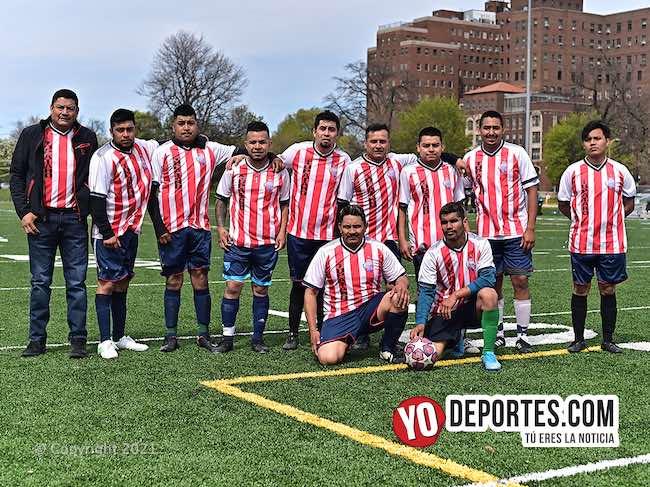 Monteverde vence a Tupátaro en pretemporada de la Liga Douglas